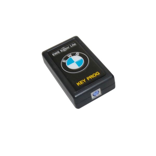 BMW EWS Editor 3.2.0