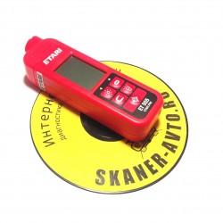 Толщиномер ЕТ - 555
