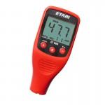 Толщиномер ЕТ-600