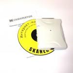 Сканматик 2 Bluetooth