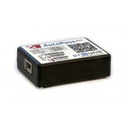 Эмулятор AUTO Pass V3 Euro 4/5