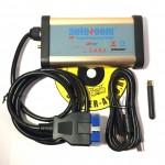 Autocom CDP PRO OKI chip 2014