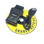 Nissan Consult mini USB