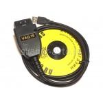 Вася Диагност 15.7 (VCDS RUS)