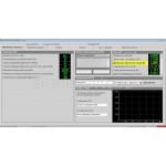 USB KKL VAG COM (универсальный К-лайн адаптер)