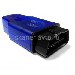 DiaLink j2534 (+SMSDiag3)