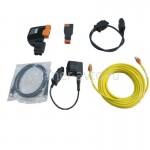 BMW ICOM A, B, С - дилерский сканер