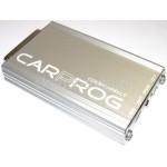 Carprog 8.21/9.31 full (полная версия)