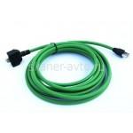 Комплект кабелей для MB Star C4