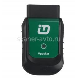 Vpecker EasyDiag (Wifi)