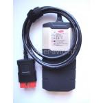 Delphi 2014.3 (Одноплатный) USB/Bluetooth