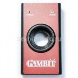 Программатор Gambit