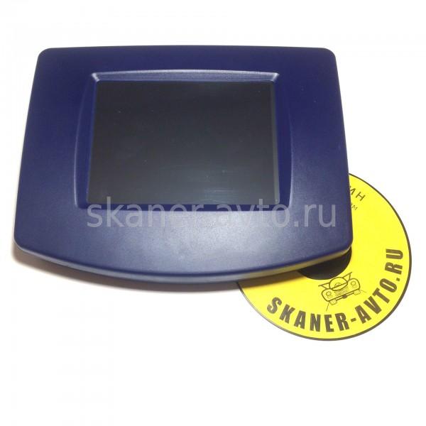Digiprog 3 - прибор для корректировки одометра