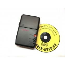 Беспроводной принтер для Launch x431