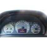 Шлейф приборной панели Mercedes W202, W210