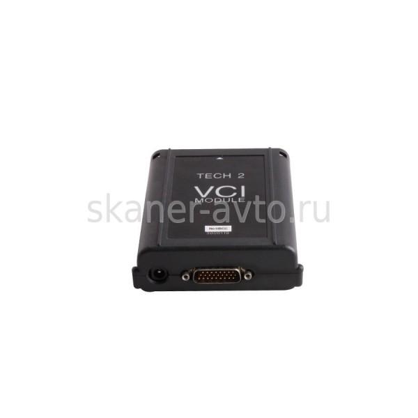 GM Tech2 VCI модуль