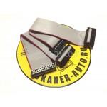 K-TAG ECU Programming Tool Master