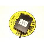 Эмулятор сажевого фильтра Ворон