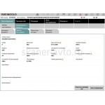 BMW ENET - адаптер для BMW F серии