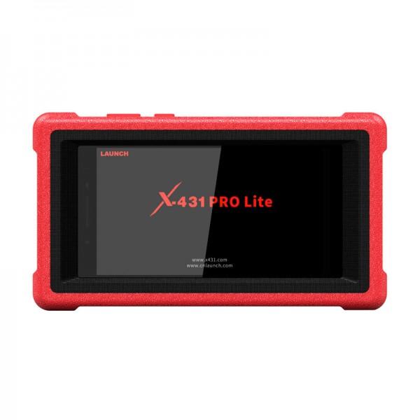 Launch X431 PRO LITE