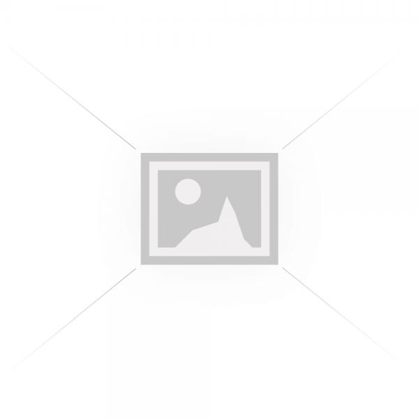 Ключ выкидной в сборе (3 кнопки+1)  AUDI